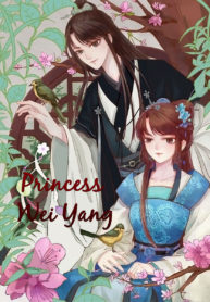 Princess_Wei_Yang_banner